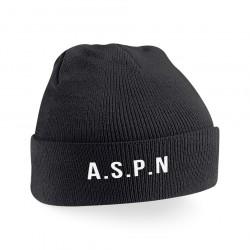 Bonnet Adulte Uni ASPN