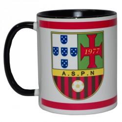 Mug personnalisé ASPN
